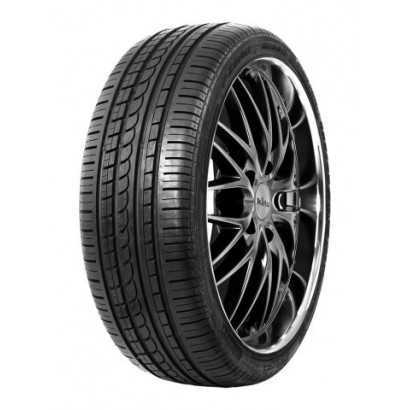 Pneu MICHELIN  PS3 ZP XL...