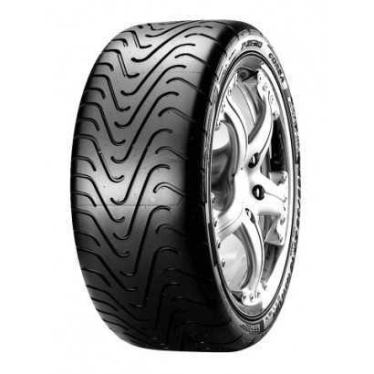 Pneu MICHELIN  SUPER SPORT...